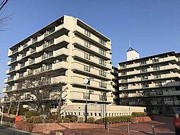サンロイヤル新田辺アカデミア2号館