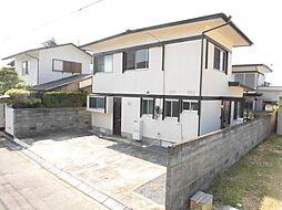 香川県丸亀市飯山町東坂元1652-30