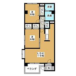 桑名駅 6.1万円