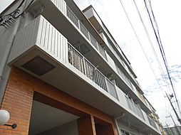シティーコープ東戸塚