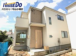 瓢箪山駅 3,380万円