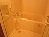 風呂,2LDK,面積60m2,賃料7.4万円,JR石北本線 北見駅 徒歩9分,バス 北海道北見バス山下町下車 徒歩2分,北海道北見市山下町1丁目