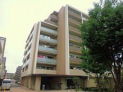 ルネ花小金井 2F