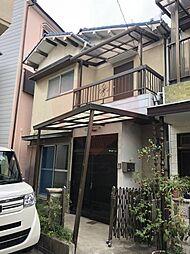 初芝駅 5.8万円