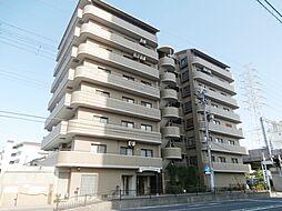 リブコート武庫川