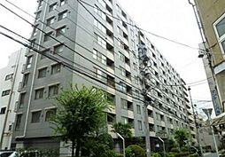 角の部屋「コスモ上野パークサイドシティ」Selection