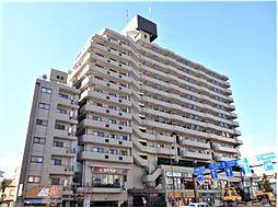 西巣鴨駅 7.0万円