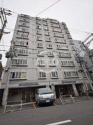 九条駅 1.9万円