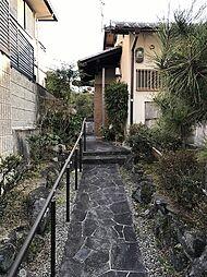奈良県生駒市小明町