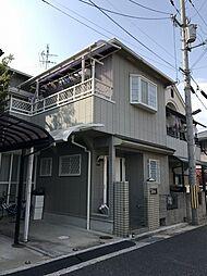 大阪府八尾市永畑町1丁目