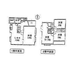 愛知県豊田市石飛町洞口178-20