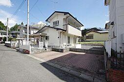 芳賀郡益子町大字七井