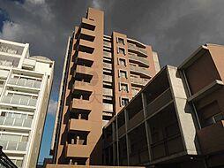 イースタンビル[5階]の外観
