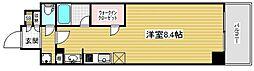 神戸駅 6.6万円