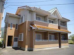 高浜駅 3.9万円