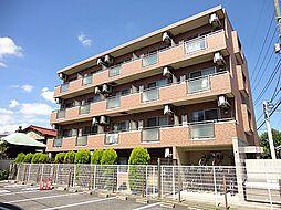 大井町駅 9.5万円