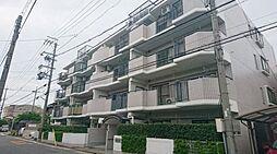 丸美ロイヤル桜山