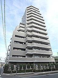 ニューイーストタワー船橋本町