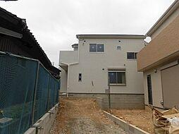 愛知県東海市加木屋町仲新田39番1、24番3