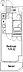 間取り,1K,面積20.79m2,賃料6.4万円,西武新宿線 東伏見駅 徒歩10分,,東京都練馬区関町北3丁目4-8