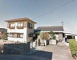 下関市羽山町