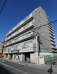 鶴ヶ島駅通りダイカンプラザ