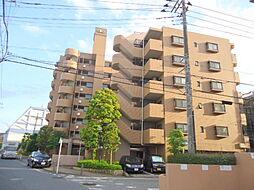 クリオ橋本参番館(7002-8)