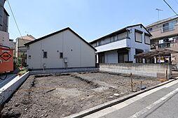 神奈川県横浜市鶴見区汐入町2丁目