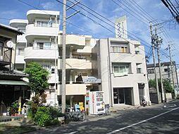 八幡駅 1.0万円