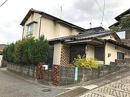 下関市稗田中町