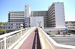 子安台共同ビル11階建
