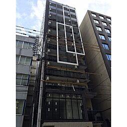 札幌市営東西線 大通駅 徒歩4分の賃貸マンション