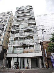 KAWARAMACHI PLACE[404号室号室]の外観