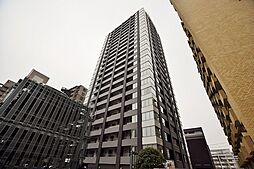 パークハウス仙台五橋タワー