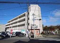 毛呂駅 1.8万円