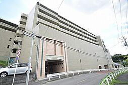 ロイヤルステージ北野 中古マンション