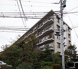 コープ野村本郷台2号台