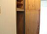 その他,1DK,面積28.44m2,賃料4.3万円,JR常磐線 水戸駅 徒歩15分,,茨城県水戸市白梅
