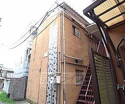 墨染駅 1.8万円