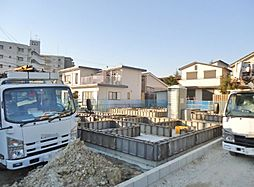 愛知県知多市新舞子字竜14番地33号