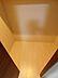 その他,1LDK,面積39.99m2,賃料10.0万円,Osaka Metro長堀鶴見緑地線 松屋町駅 徒歩1分,Osaka Metro谷町線 谷町六丁目駅 徒歩7分,大阪府大阪市中央区松屋町1-11