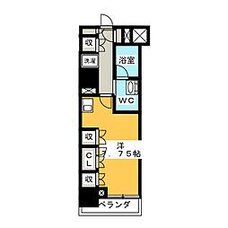 秋葉原駅 11.7万円
