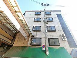 動物園前駅 2.6万円