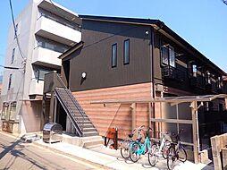 五日市駅 5.0万円