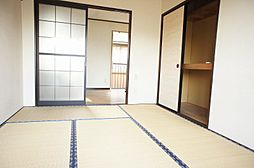 倉賀野駅 3.2万円