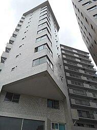 ルックハイツ江ノ島 9階