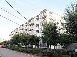 吾妻北第一住宅7号棟