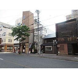 高岳駅 6.9万円