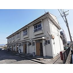 近鉄御所駅 3.5万円