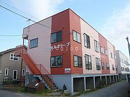 道南バス錦多峰浄水場入口前 2.5万円
